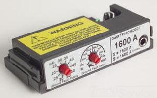 General Electric Company TR16C1600 GE TR16C1600