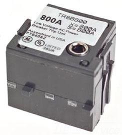 General Electric Company TR8B800 GE TR8B800