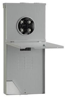 General Electric Company TSM820CSFL GE TSM820CSFL