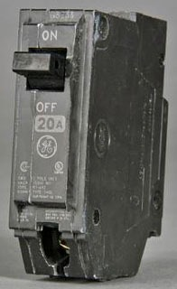 General Electric Company TXQB1120 GE TXQB1120