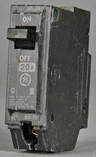 General Electric Company TXQB1130 GE TXQB1130