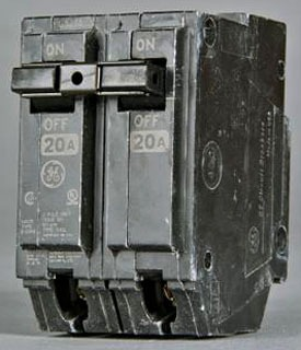 General Electric Company TXQB2120 GE TXQB2120