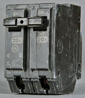 General Electric Company TXQB2130 GE TXQB2130