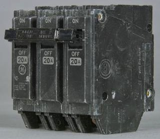 General Electric Company TXQB32030 GE TXQB32030