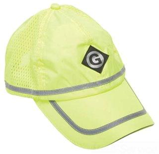 Greenlee Textron Inc. 04761-01 GREENLEE 04761-01