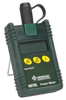 Greenlee Textron Inc. 567XL GREENLEE 567XL