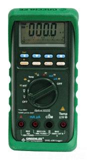 Greenlee Textron Inc. DML-54 GREENLEE DML-54