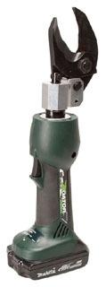 Greenlee Textron Inc. ES32L22 GREENLEE ES32L22