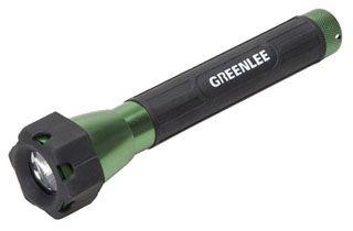 Greenlee Textron Inc. FL2AA GREENLEE FL2AA