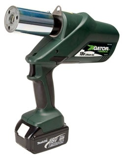 Greenlee Textron Inc. LS60LA120 GREENLEE LS60LA120