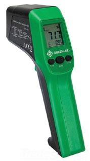 Greenlee Textron Inc. TG-1000 GREENLEE TG-1000