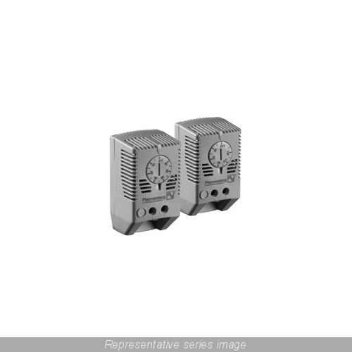 Hammond Manufacturing Ltd. SKT011419NO HAMMOND SKT011419NO