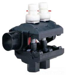Ideal-Buchanan BTC500-4 IDEAL BTC500-4