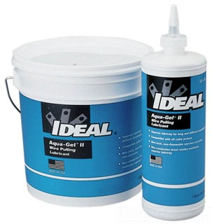 Ideal Industries, Inc. 31-371 IDEAL 31-371