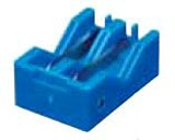 Ideal Industries, Inc. 45-524 IDEAL 45-524