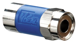 Ideal Industries, Inc. 89-041 IDEAL 89-041