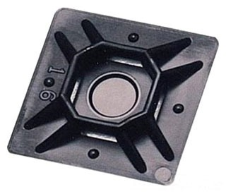 Ideal Industries, Inc. B-8-50MT-0-C IDEAL B-8-50MT-0-C