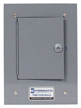 Intermatic Incorporated 2T308A INTERMATIC 2T308A