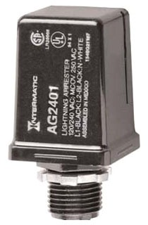Intermatic Incorporated AG2401 INTERMATIC AG2401