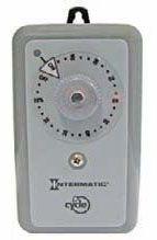 Intermatic Incorporated CT1000 INTERMATIC CT1000