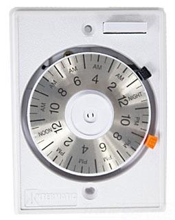 Intermatic Incorporated E1010C INTERMATIC E1010C