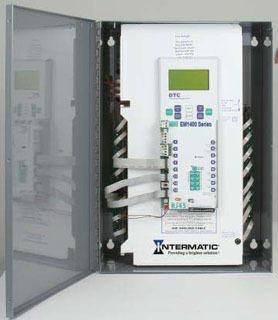 Intermatic Incorporated EM1416MC INTERMATIC EM1416MC