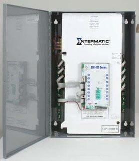 Intermatic Incorporated EM1416SC INTERMATIC EM1416SC