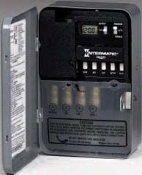Intermatic Incorporated ET279C INTERMATIC ET279C