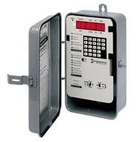 Intermatic Incorporated ET70115CR24 INTERMATIC ET70115CR24