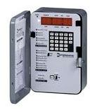 Intermatic Incorporated ET70215C INTERMATIC ET70215C