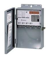 Intermatic Incorporated ET70415CR INTERMATIC ET70415CR