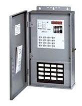 Intermatic Incorporated ET71615CR INTERMATIC ET71615CR