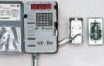 Intermatic Incorporated ET7232M1 INTERMATIC ET7232M1