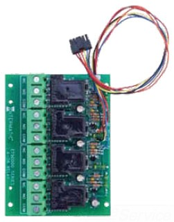 Intermatic Incorporated ET9250 INTERMATIC ET9250