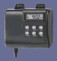 Intermatic Incorporated HB88RC INTERMATIC HB88RC