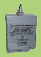 Intermatic Incorporated IG250LA INTERMATIC IG250LA