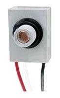 Intermatic Incorporated K4023C INTERMATIC K4023C