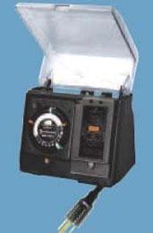 Intermatic Incorporated P1161 INTERMATIC P1161