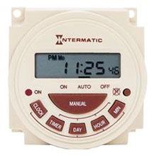 Intermatic Incorporated PB313E INTERMATIC PB313E