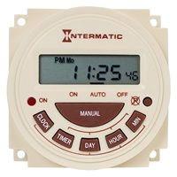 Intermatic Incorporated PB373E INTERMATIC PB373E