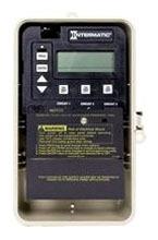 Intermatic Incorporated PE153P INTERMATIC PE153P
