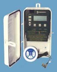 Intermatic Incorporated PE153WF INTERMATIC PE153WF