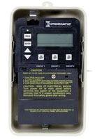 Intermatic Incorporated PE153 INTERMATIC PE153
