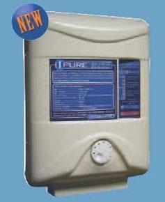 Intermatic Incorporated PE40K240V INTERMATIC PE40K240V