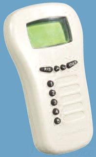 Intermatic Incorporated PE950 INTERMATIC PE950