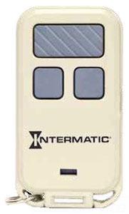 Intermatic Incorporated RC939 INTERMATIC RC939