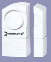 Intermatic Incorporated SP440B INTERMATIC SP440B