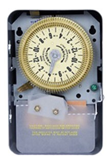 Intermatic Incorporated T1905 INTERMATIC T1905