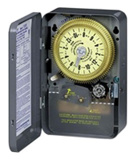 Intermatic Incorporated T1976 INTERMATIC T1976