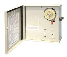 Intermatic Incorporated T20004R INTERMATIC T20004R